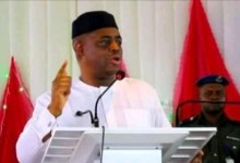 Photo of Bello, Buni: Nigerians should be wary of fake quotation – Fani-Kayode