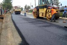 Photo of Rivers State to commission another flyover, more roads projects