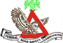 Photo of Covid-19: FRSC fines Transport firm for breach of protocols