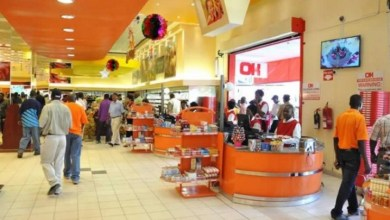 Photo of Zimbabwe: Retailers Welcome Extension of Business and Curfew Hours