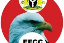 Photo of EFCC to re-arraign ex-Governor of Abia state, Orji Kalu