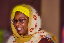 Photo of Nigeria: Sadipe embarks on electrification projects in Ibadan