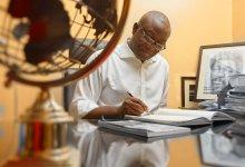Photo of Ekiti Government Splashes Two Million Naira on Entrepreneurs