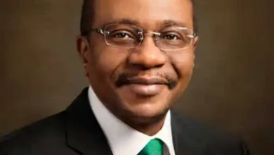 Photo of CBN bans cryptocurrency trading in Nigerian banks