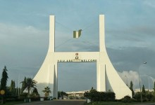 Photo of FCTA Disburses N3.6Billion To Area Councils, Stakeholders