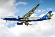 Photo of RwandAir suspends flights to SA, Zambia and Zim on Covid-19 variants