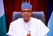Photo of Nigeria: We demands truly reformed, effective AU, says Buhari
