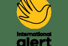 Photo of International Alert, UN Women, identify obstacles against women