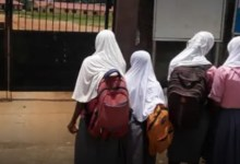 Photo of Closure of 10 Schools continues in Kwara as government make extension