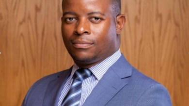 Photo of Stanbic Appoints New CFO