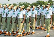 Photo of NYSC decries inadequate funding for skills acquisition programme