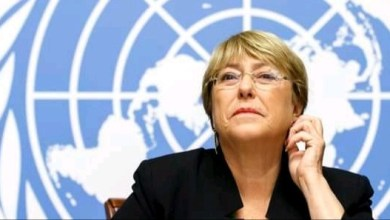Photo of Reports on grave violations in Tigray need to be assessed – Bachelet