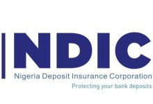 Photo of Nigerian Banks lost N264.5bn to fraudsters within 4yrs, says NDIC