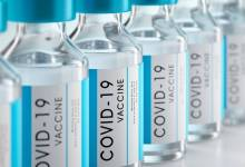Photo of COVID-19 vaccine is safe, Says NMA