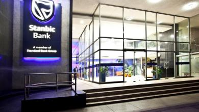 Photo of Stanbic sets up remote branches for tobacco season