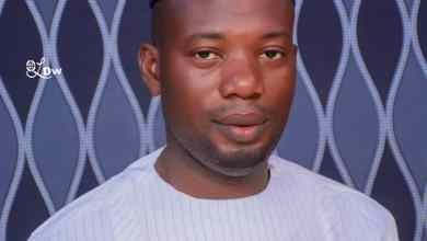 Photo of Dahud Temitope Wahab: The Best Candidate for Oyo West LGA