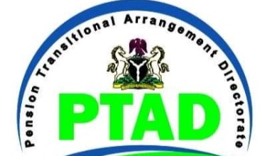 Photo of PTAD pays N6.2bn, clears arrears of 16,210 pensioners