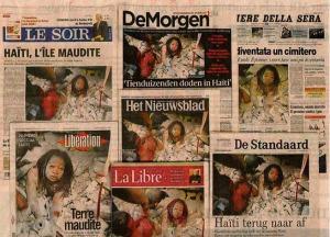 morel-publications