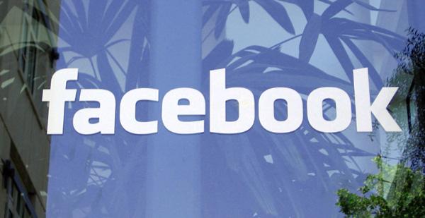 facebook-mediacademie