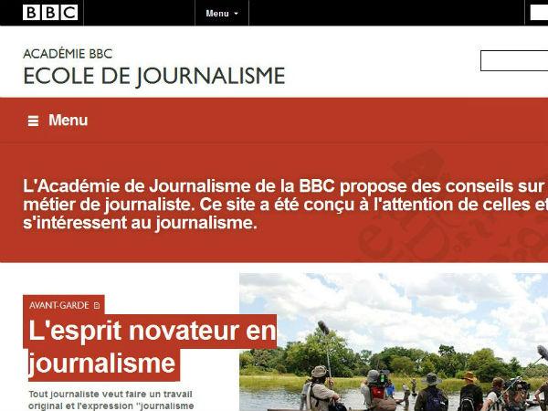 bbc academie france 600