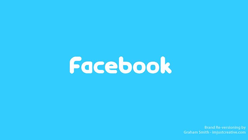 twitter-facebook-mediacademie.org