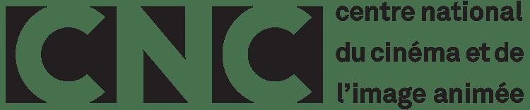 Comment le CNC finance les webdocs ? Les réponses de la présidente de la commission «nouveaux médias».