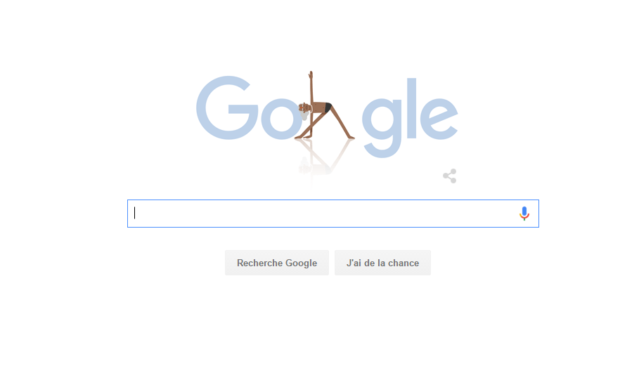 Qu'est-ce que Google sait de vous ?