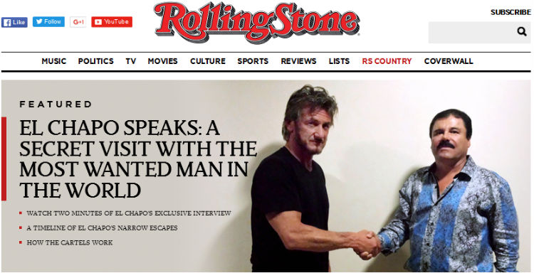 revista-Rolling-Stone-con-el-Chapo
