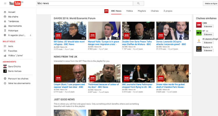 youtube-bbc-mediacademie
