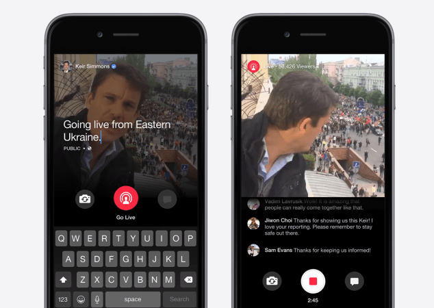 facebook-mentions-et-live-video-1