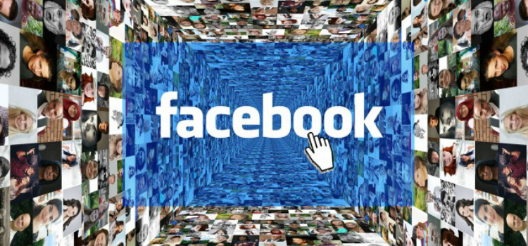 Facebook : zoom sur un algorithme intrusif et inquiétant
