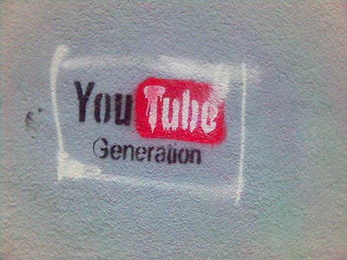 YouTube lance sa télévision payante en ligne