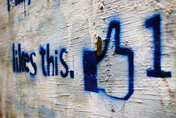 Quelles sont les informations préférées des algorithmes de Facebook ?