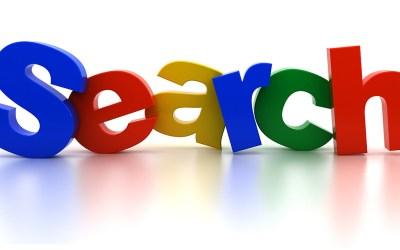 Google veut tuer le search tel qu'on le connait