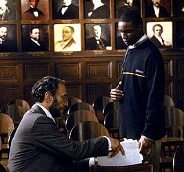 finding forrester summary Find album reviews, stream songs, credits and award information for finding forrester - original soundtrack on allmusic - 2000 - the original soundtrack to finding forrester.