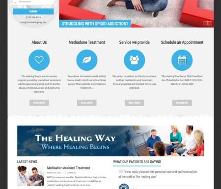 the-healing-way-website