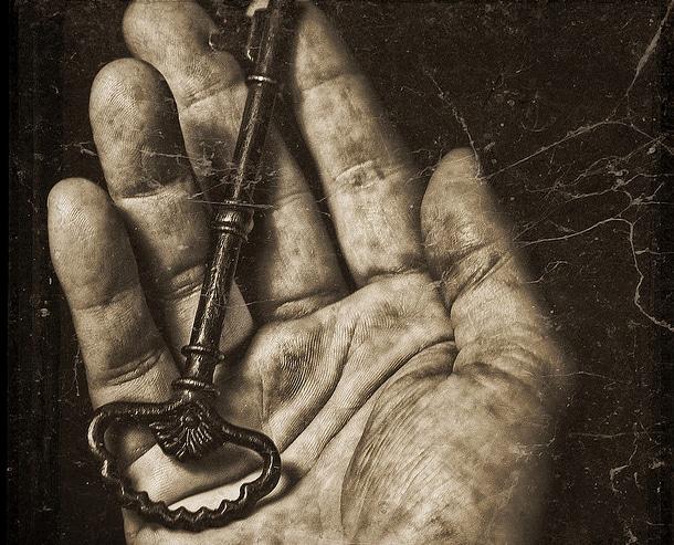 clés en main
