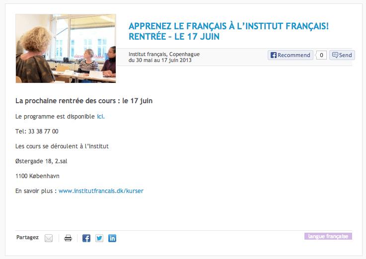 institut francais norvege3
