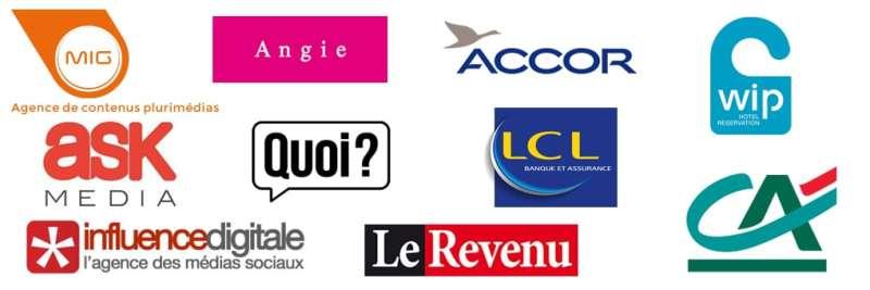 montage-clients-mediaculture.fr