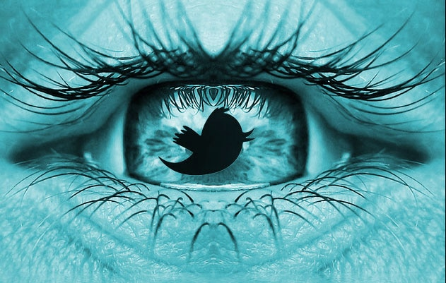 La Twitto-revue de presse 16 mars Cyrille Frank