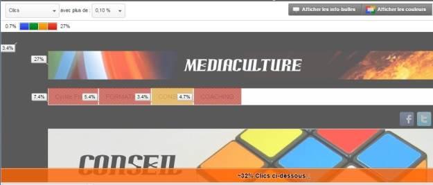 clics-navigation-horizontale-mediaculture.fr