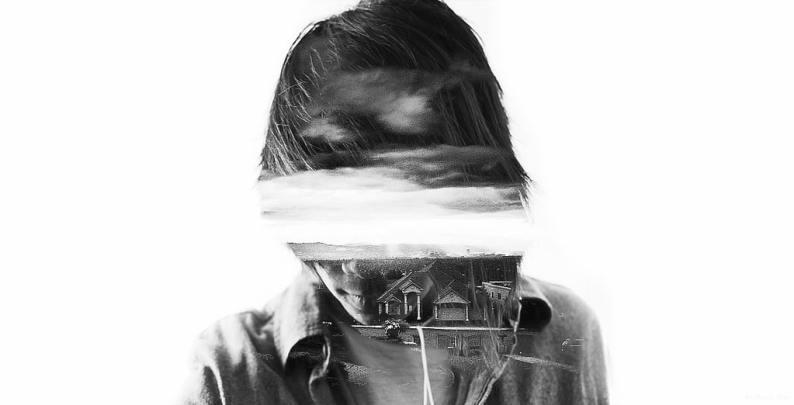 Désinformation et rumeur : aveuglés par nous-mêmes...