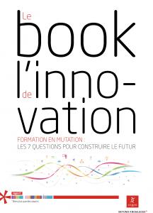 book-innovation-pedagogique-mediaculture-fr