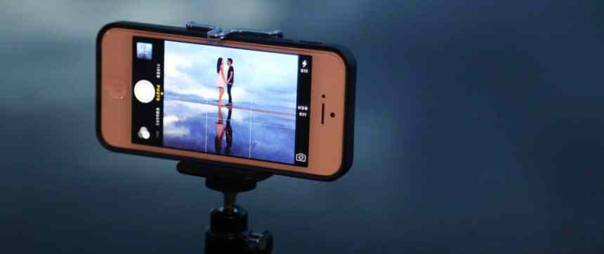 video-mobile-iphone-mediaculture-fr