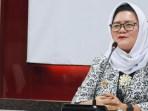 Betty Mangkuji: Jangan Enggan Periksa Kehamilan di Musim Pandemi