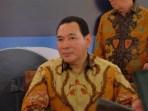 Satgas BLBI Panggil Tommy Soeharto Tagih Utang Rp2,6 Triliun