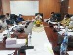 Komisi II DPRD Medan Tuntut Perbaikan Pelayanan di RS Pirngadi Medan