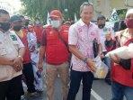 KSJ dan Sedulur Selawase Dorong Gerakan Nasional Sedekah Jumat
