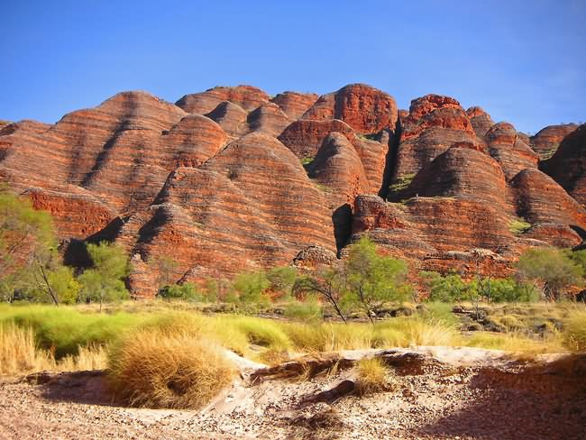 Bungle-Bungles-Australia.jpg