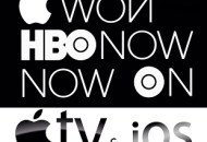 HBO NOW is ON